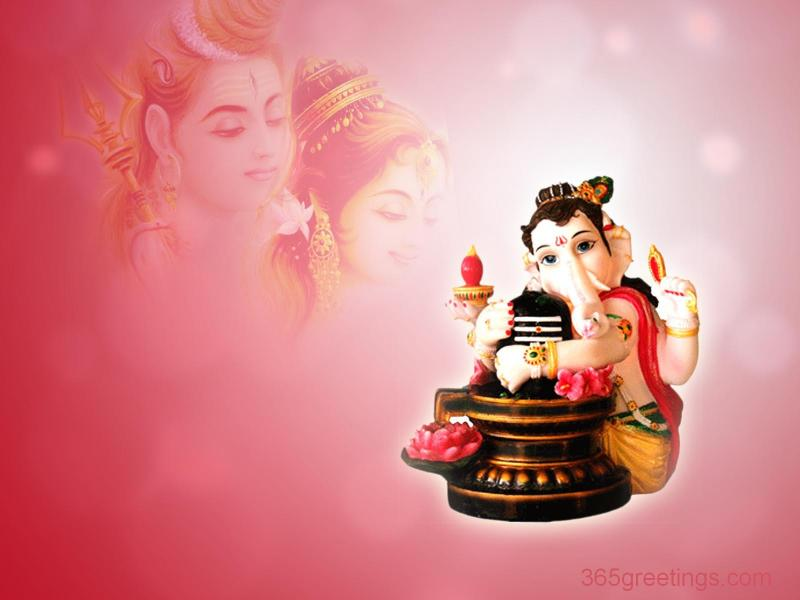 ganesh-chaturthi-wallpaper-8