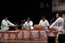 concertbhu