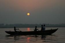 Ganga 2