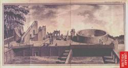 varanasi,time,observatory